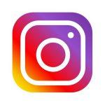 Instagram iOS, Android App