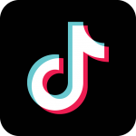 TikTok iOS, Android App