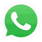 WhatsApp iOS, Android App