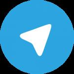 Telegram iOS, Android App