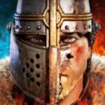 King of Avalon: Dragon Warfare iOS, Android App
