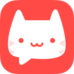 MeowChat iOS, Android App