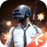 PUBG MOBILE iOS, Android App