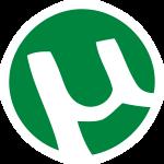 uTorrent / µTorrent iOS, Android App