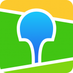 2GIS iOS, Android App