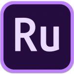 Adobe Premiere Rush iOS, Android App