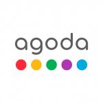 Agoda iOS, Android App