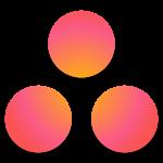 Asana iOS, Android App