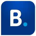 Booking.com iOS, Android App