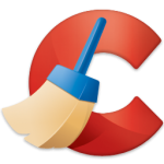 CCleaner iOS, Android App