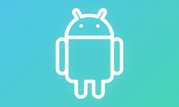 TOP 6 ENVIRONMENTS FOR CREATING ANDROID APPLICATIONS
