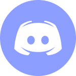 Discord iOS, Android App