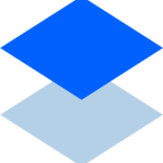 Dropbox Paper iOS, Android App