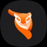 Enlight Pixaloop iOS, Android App