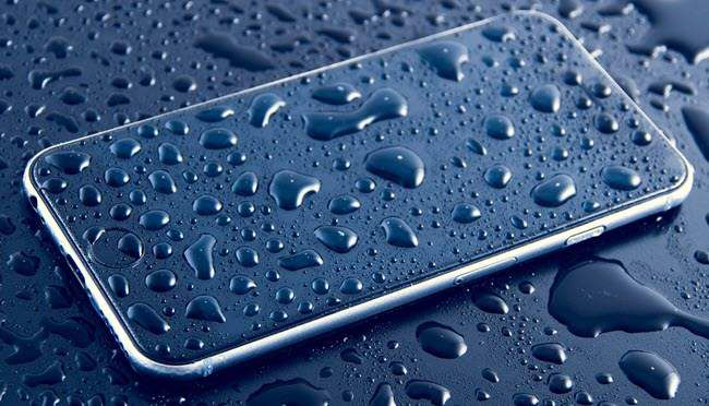HOW TO FIX A WET PHONE EASILY AND EFFECTIVELY