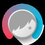 Facetune2 iOS, Android App