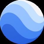 Google Earth iOS, Android App