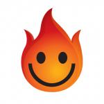 Hola VPN iOS, Android App