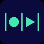 Magisto iOS, Android App