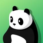 PandaVPN Free iOS, Android App