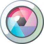 Pixlr iOS, Android App