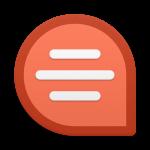 Quip iOS, Android App