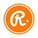 Retrica iOS, Android App