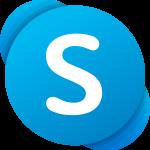 Skype iOS, Android App