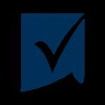 Smartsheet iOS, Android App