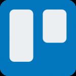 Trello iOS, Android App
