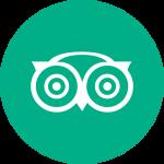 Tripadvisor iOS, Android App