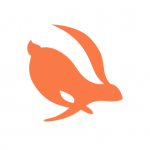 Turbo VPN iOS, Android App