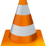VLC for Android iOS, Android App