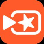 VivaVideo iOS, Android App