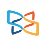 Xodo PDF Reader & Editor iOS, Android App