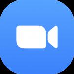 ZOOM Cloud Meetings iOS, Android App