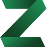 Zulip iOS, Android App