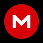 MEGA iOS, Android App