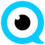 Tinychat iOS, Android App